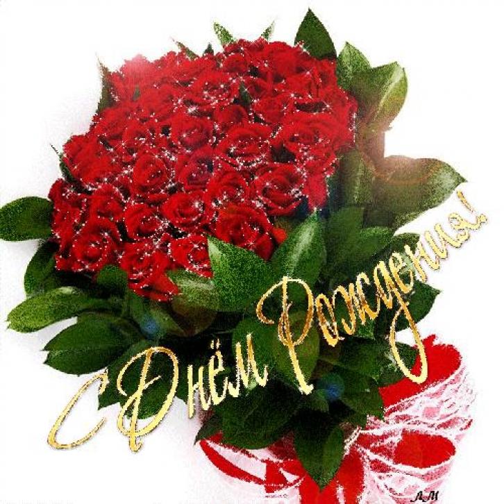http://isaev-dmitriy.ucoz.ru/_fr/0/8588833.jpg